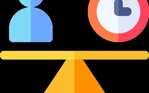 009-balance