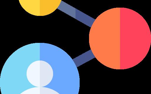 026-network