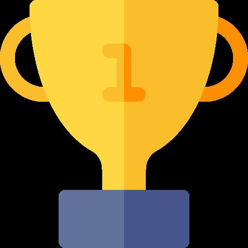 050-trophy
