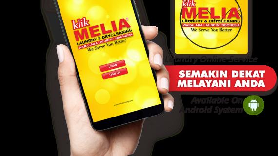 MELIA KLIK copy