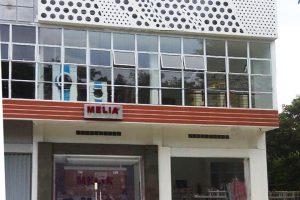 Manado (7) copy copy copy