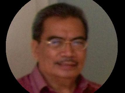 PAK-ISMAIL image