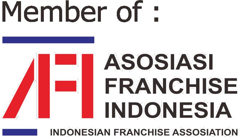 member of afi
