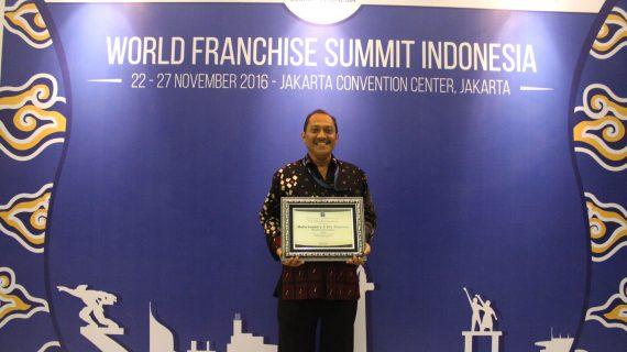 Franchise Laundry Bandung Wa 085100433100